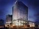 Tổ hợp khách sạn – Condotel Hạ Long