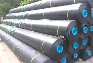 Màng nhựa chống thấm HDPE