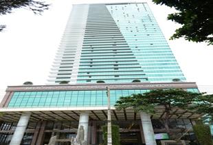Khách sạn Mường Thanh Nha Trang Quê Hương