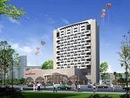 Khách sạn Mường Thanh Quảng Nam