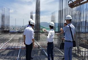 Dự án Quần thể du lịch nghỉ dưỡng FLC Hạ Long