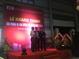 Minh Đức khai trương nhà xưởng sản xuất và VP đại diện miền Trung