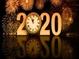 Video Chúc mừng năm mới 2020