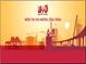 Minh Đức phát hành bộ lịch độc quyền 2017