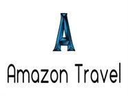 Công ty Du Lịch Amazon Việt Nam
