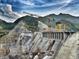 Thủy điện Lai Châu về đích sớm, tiết kiệm hơn 5.000 tỷ đồng